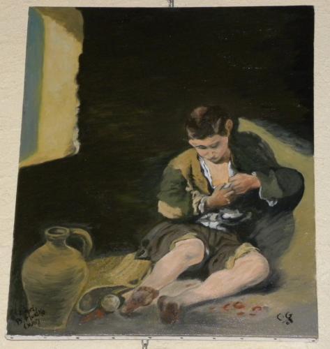 le-jeune-mendiant.jpg