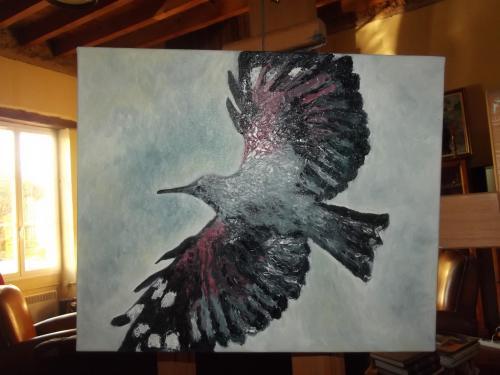 Tab oiseau papillon 005